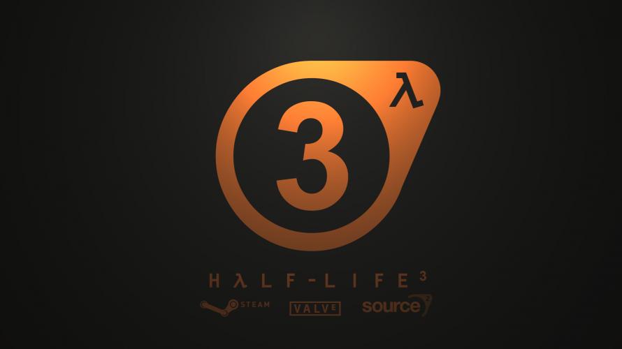 Half Life 3 Ne Zaman Çıkacak ?