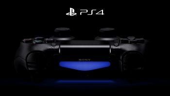 PS4 Yine Birinci Oldu !