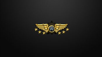 Counter Strike Global Offensive Rank Sistemi