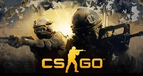 Counter Strike Global Offensive Oyun Modları
