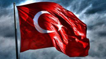Türk Oyunlarında Neden Yabancı İsimler Kullanılıyor ?
