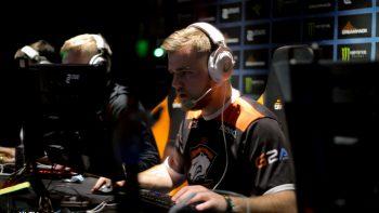 Counter Strike Profesyonel Oyuncuların Hayatı #2