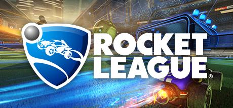 Rocket Leauge Güncellemesi Yayında