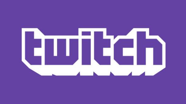 Twitch Kullanıcı Adınızı Değiştirebilirsiniz !