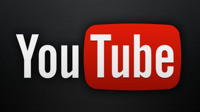 21 Şubat 2017 Youtube Çöktü ??