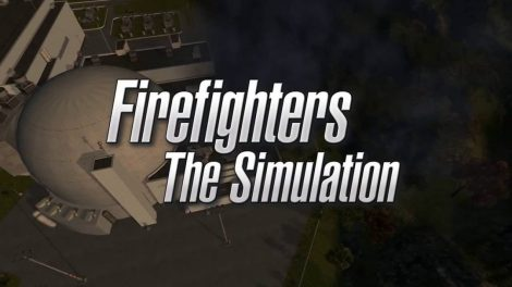 Firefighters The Simulation İncelemesi