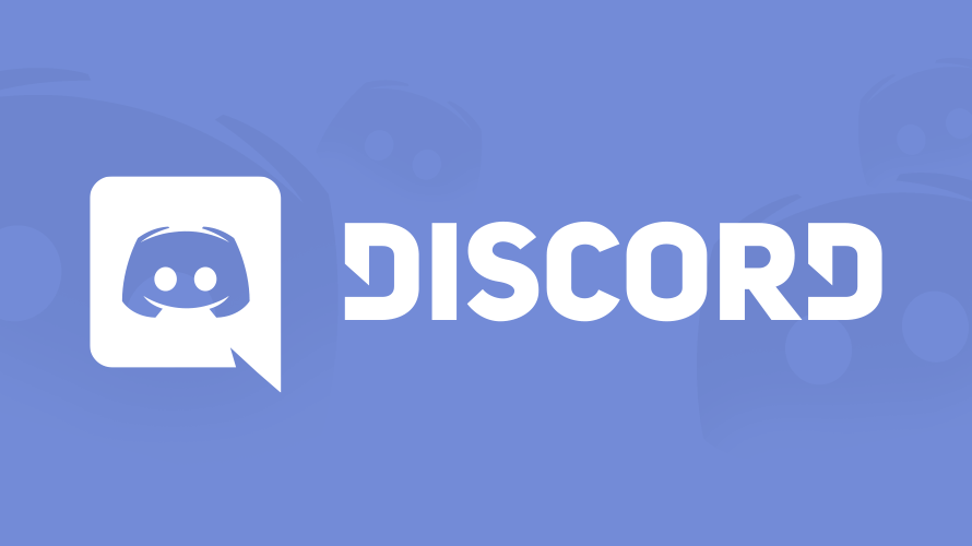 Discord Kullanımı