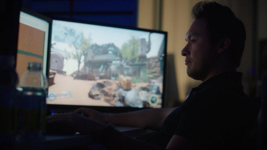Call of Duty: Infinite Warfare Sabotage DLC Geliyor !