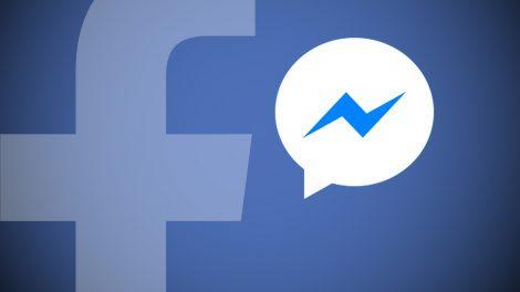 Facebook'a da Anlık Resim Özelliği Geldi !