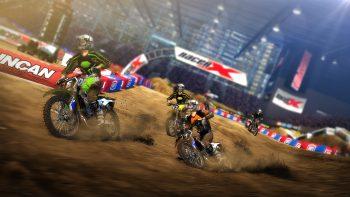 Milestone Firmasından Yeni Yarış Oyunları Geliyor !