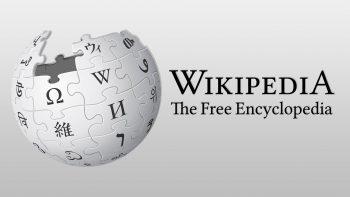 Wikipedia Erişim Engeli !