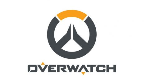 Overwatch 30 Milyon Kullanıcıya Ulaştı