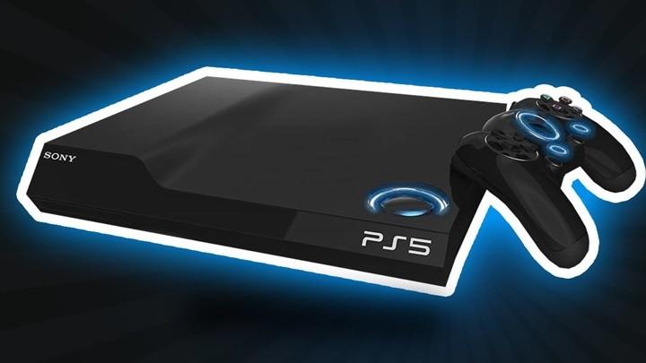 PlayStation 5 Üretimine Başlandı