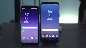 Samsung İndirimde Bulundu !