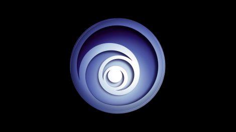 Ubisoft Avrupa'da 2 Yeni Stüdyo Açıyor