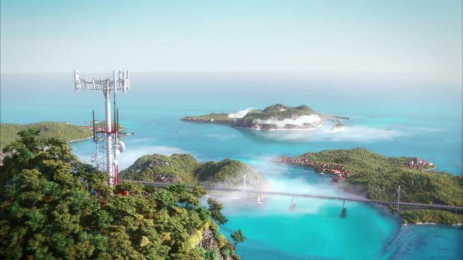 Tropico 6 Hakkında Detaylar