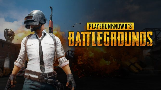 PlayerUnknown's Battlegrounds Hileleri