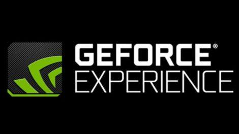 Nvidia GeForce Experience destekleyen oyunlar