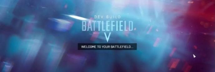 Battlefield V sistem gereksinimleri nasıl?