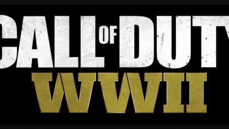 Call of Duty: WW2 sistem gereksinimleri