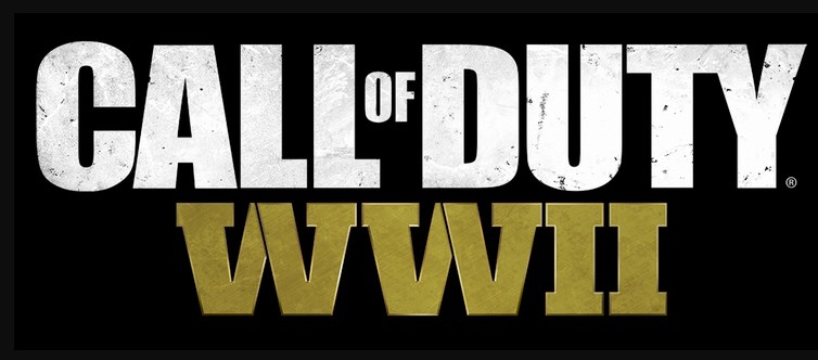 Call of Duty: WW2 sistem gereksinimleri