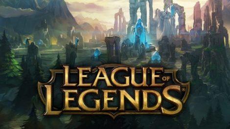 League of Legends Sistem Gereksinimleri
