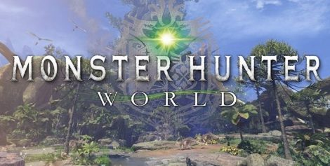 Monster Hunter World sistem gereksinimleri Pc Oyun lobi