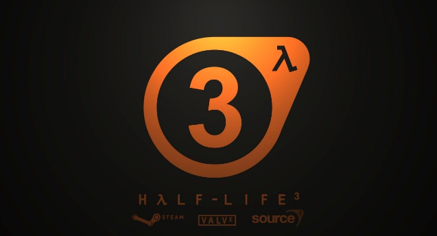 Half Life 3 sistem gereksinimleri