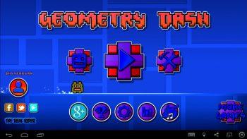 Geometry Dash Bedava Nasıl Oynanır?