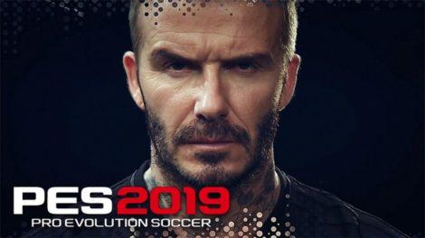 PES 2019 Gamescom Videosu Yayınlandı!