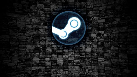 Steam'de En Çok Oynanan 1000 Oyun - Tam Liste!