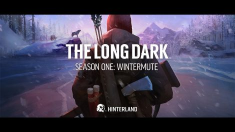 The Long Dark Sistem Gereksinimleri