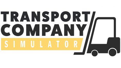 Türk Yapımı Transport Company Simulator Gamescom'da Tanıtılacak!