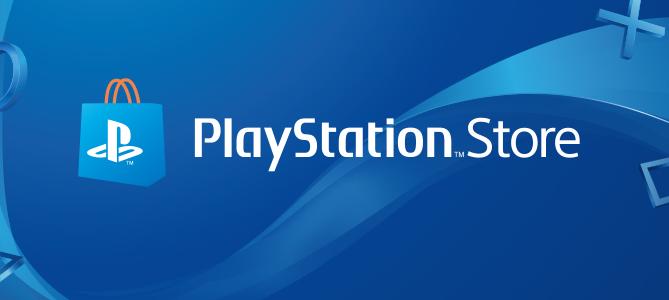 Playstation 4 Kutulu Oyunlarda İndirim!
