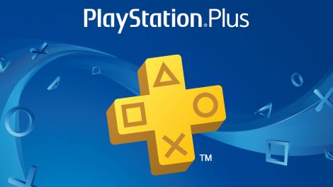 Playstation Plus Eylül Ayında Harika Oyunlar Veriyor!