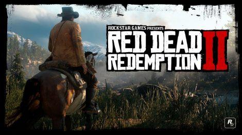 Red Dead Redemption 2 Erken Erişim İçeriği!