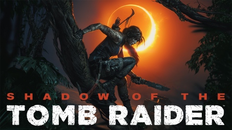 Shadow of the Tomb Raider Beğenildi mi?