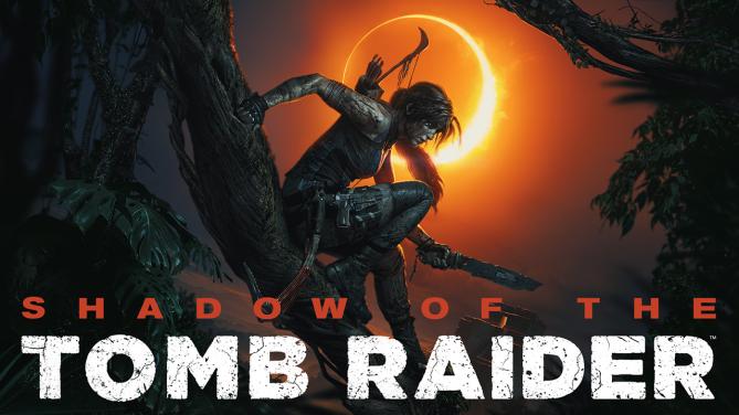 Shadow of the Tomb Raider'ın Fragmanı Ölümcül Mezarları Konu Alıyor!
