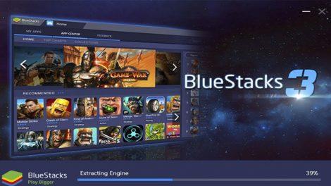 Sizin İçin Seçtiğimiz 5 BlueStacks Oyunu