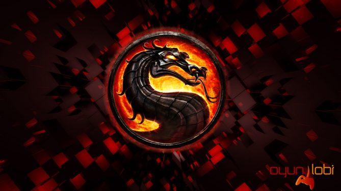 Sokağın Çocukları: Mortal Kombat #1