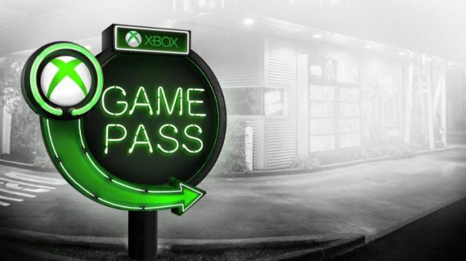 Xbox Game Pass 'e Harika Bir Oyun Ekleniyor!