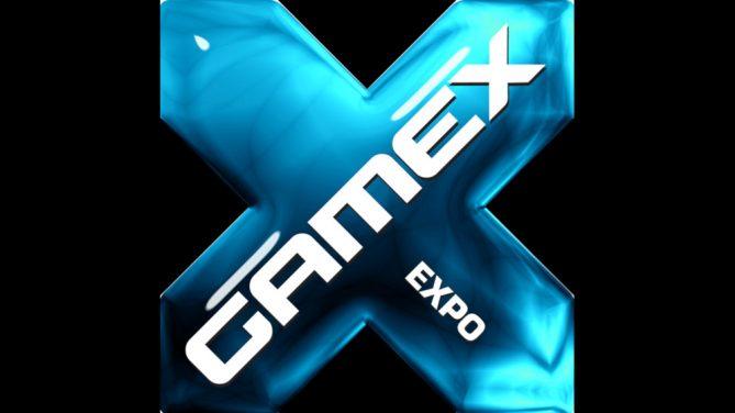 Gamex 2018 'de Bizi Neler Bekliyor?