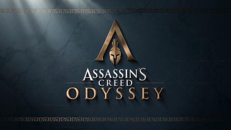 Assassin's Creed Odyssey  : Sezona Kuvvetli Giriş