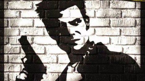 Sokağın Çocukları: Max Payne #1