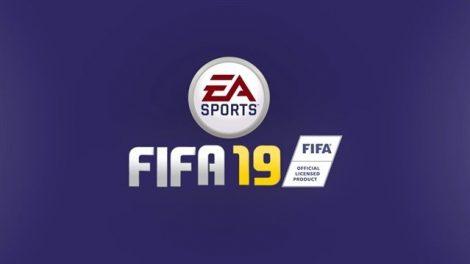 Fifa 19 Satış Rekorları Kırıyor!