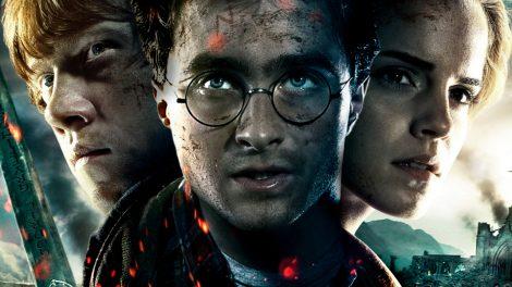 Harry Potter RPG Oyunundan Görüntüler Sızdı!