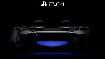 2018'in En İyi PlayStation 4 Oyunları!