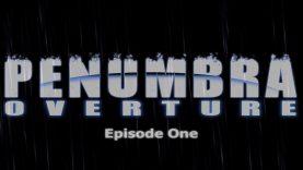 Penumbra: Overture #1