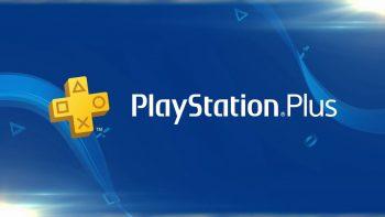 Aralık Ayı PlayStation Plus Oyunları Açıklandı!