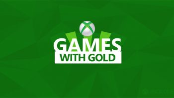 Aralık Ayı Xbox Live Gold Oyunları Açıklandı!